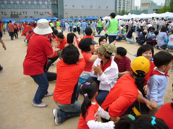 20060505 무지개축제